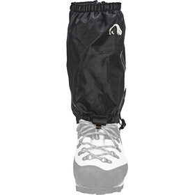 Tatonka 420 HD Short Gaiter Black